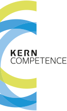 KernCompetence . Industry KAM Consulting . Andreas Kern . Utting am Ammersee